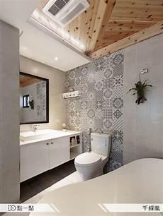 6 Praktische Tipps F 252 R Badezimmer Ohne Fenster Homify