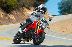 best honda grom 2019 release date shoot may 2016 honda grom of the month contest
