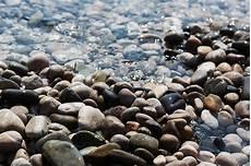 Wasser Und Steine - hintergrundbilder natur wasser steine