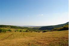transilvania romania free photo landscape from transilvania sky