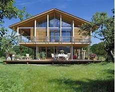 Haus Bauen Holz - die sch 246 nsten h 228 user der woche die sch 246 nste architektur