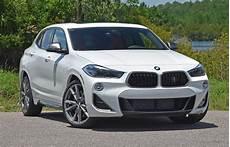 2019 Bmw X2 M35i Review Test Drive Automotive Addicts