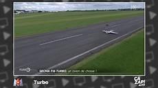 Voiture Ou Avion De Chasse Lequel Est Le Plus Rapide