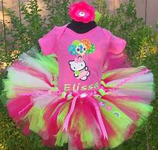 Rok Tutu Balon By Cutie Baby Tutu 61 best images about tutus tutus and more tutus on
