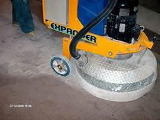 levigatrice pavimenti usata levigatrici per pavimenti in cemento marmo parquet