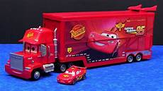 97 best images about disney pixar cars and cars 2 reviews