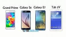 S6 Hp Samsung Terbaru harga hp samsung 2016 harga dan spesifikasi samsung