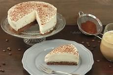Cappuccino Selber Machen - cappuccino torte selber machen einfache schnelle