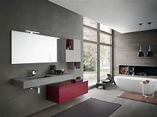 arredamenti bagni moderni mobili e arredamento per bagni