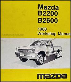 how to fix cars 1989 mazda b2600 transmission control search
