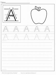 handwriting alphabet worksheets printable free 21301 handwriting worksheets free printable free