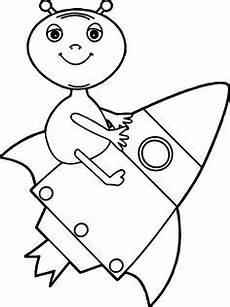 Malvorlagen Rakete Hd Ausmalbilder Rakete Malvorlagen 1 Malvorlagen F 252 R Kinder