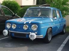 renault r8 gordini file renault r8 gordini jpeg