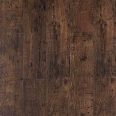 Laminat Eiche Rustikal - pergo xp rustic espresso oak laminate flooring 5 in x 7