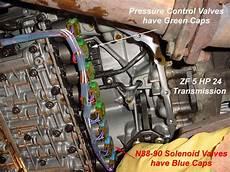repair windshield wipe control 1974 citroen cx parental controls repair manual transmission shift solenoid 1999 audi a8 vw audi a4 a6 a8 s4 passat 1996 2006