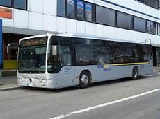 bus singen singen fotos bus bild de