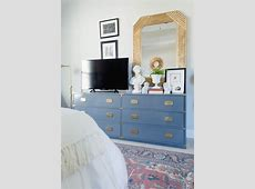 6 High End Style Thrift Store Furniture Makeovers   The
