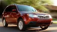best car repair manuals 2012 subaru forester parental controls 2009 2012 subaru forester recalled for seat belt problem
