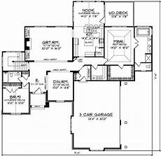 2 bedroom country house plans 2 bedroom french country 89201ah architectural designs