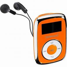 mp3 player kaufen intenso mp3 player 187 mover 8 gb in form einer