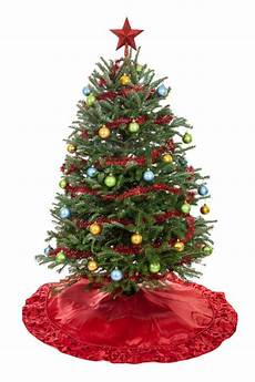 Decorations For Small Trees by Ideas For Decorating Your Home With A Small Tree