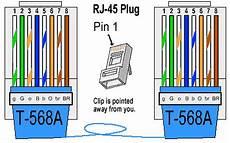 Cat5e Wiring Schematic Diagram Wiring
