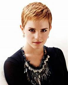 super very short pixie haircuts hair colors for 2018