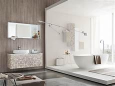 arredamenti bagni moderni bagni moderni esposizione e vendita a brescia moby