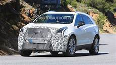 2020 cadillac srxspy photos 2020 cadillac srxspy photos car review car review