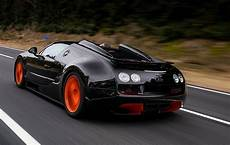 bugatti veyron 2017 bugatti veyron 16 4 price in uae specs review in