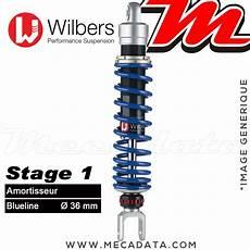 stage 125 prix amortisseur wilbers stage 1 honda xlr 125 jd 16 annee 1998 2003