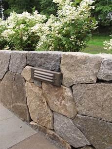 nilsen landscape design 187 ideas for lighting a landscape wall