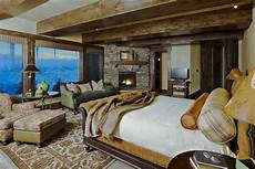 amazing mountain home luxury topics luxury portal fashion style trends collection 2018