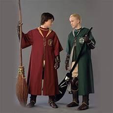 Malvorlagen Harry Potter Quidditch Harry Potter Quidditch Robe Cloak Gryffindor