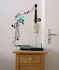 20 Creative Diy Ideas To Hide The Wires In The Wall Room