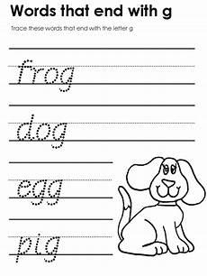 handwriting worksheets k5 21452 preschool writing worksheets preschool writing writing worksheets preschool tracing