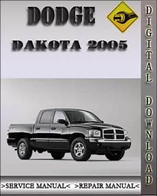 auto repair manual online 2002 dodge dakota club interior lighting 2005 dodge dakota factory service repair manual download manuals