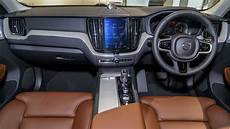 volvo xc60 interieur 2020 volvo xc60 exterior and interior