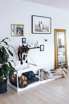 Wohnzimmer Deko Selber Machen Home Creation