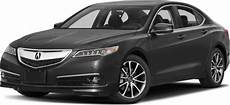 Acura Pembroke Pines by Used Acura Cars Near Miami Fort Lauderdale Acura Of