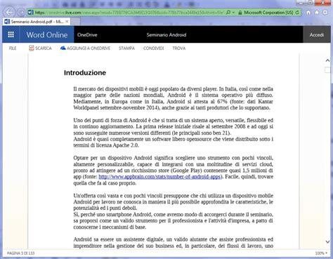 Blog Prono