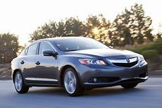 2014 acura ilx higher price more features and more 2014 acura ilx gets more standard features higher price u s news world report