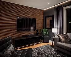 wohnzimmer ideen tv 33 moderne tv wandpaneel designs und modelle wandpaneele