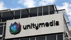 Gibt Es Aktuell Störung Bei - unitymedia st 246 rung bei anbieter tv und