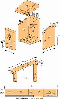 cardinal bird house plans free bird house woodworking plans from shopsmith bird
