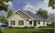 cottage house plans with wrap around porch cottage house plans with wrap around porch cottage house