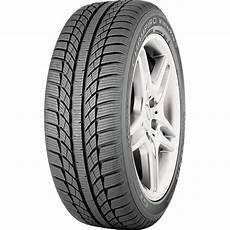 pneu 175 70 r14 pneu gt radial chiro winterpro 175 70 r14 84 t norauto fr