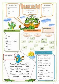 the verb to be worksheet free esl printable worksheets made by teachers