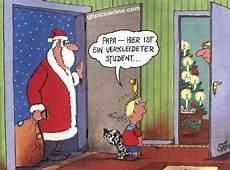 lustiges zu weihnachten bild 4 uli stein weihnachten
