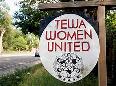 tew0a tewa unite to find healing and transform their